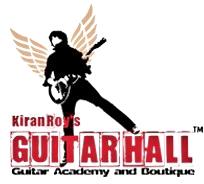Guitar Hall